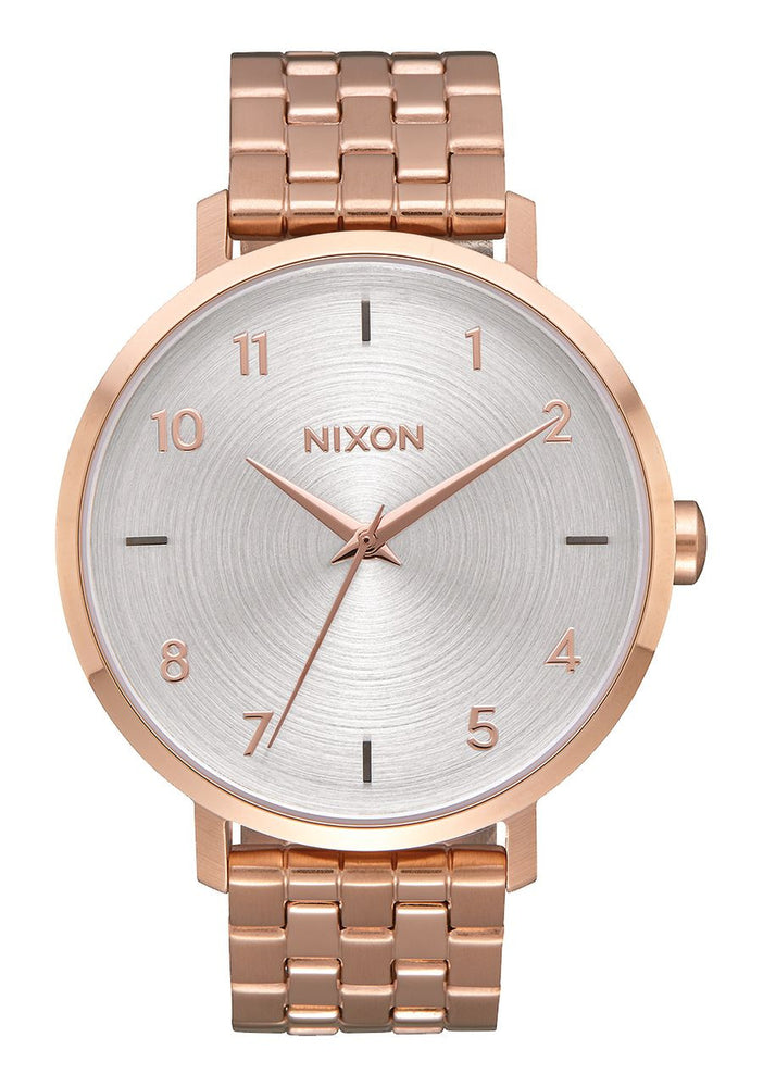 NIXON MONTRE ARROW