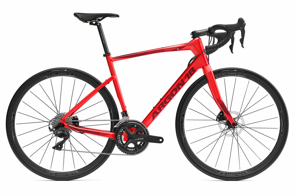 ARGON 18 KRYPTON CS / 2020