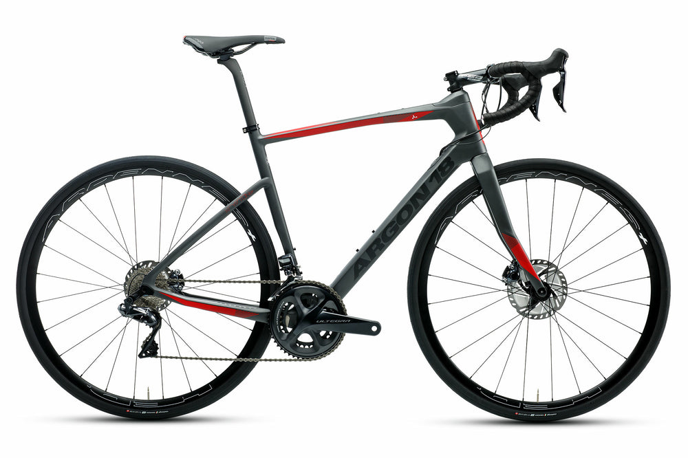 ARGON 18 KRYPTON GF / 2020