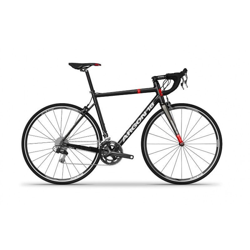 ARGON 18 RADON KIT #4 105 MIXTE