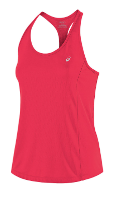 Asics Camisole Emma Dos Nageur reno sport victoriaville