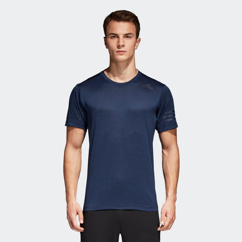 ADIDAS T-SHIRT FREELIFT CLIMACOOL