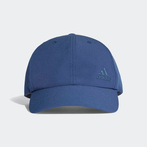 ADIDAS CASQUETTE CLIMACOOL