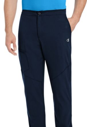 Champion Pantalon Catalyst Hybrid