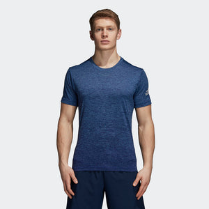 ADIDAS T-SHIRT FREELIFT GRANDIENT