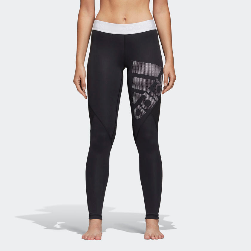 ADIDAS LEGGINGS  ASK SPRINT