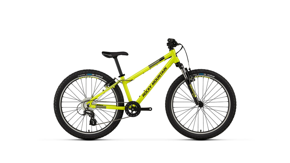 ROCKY MOUNTAIN EDGE 24'' / 2020