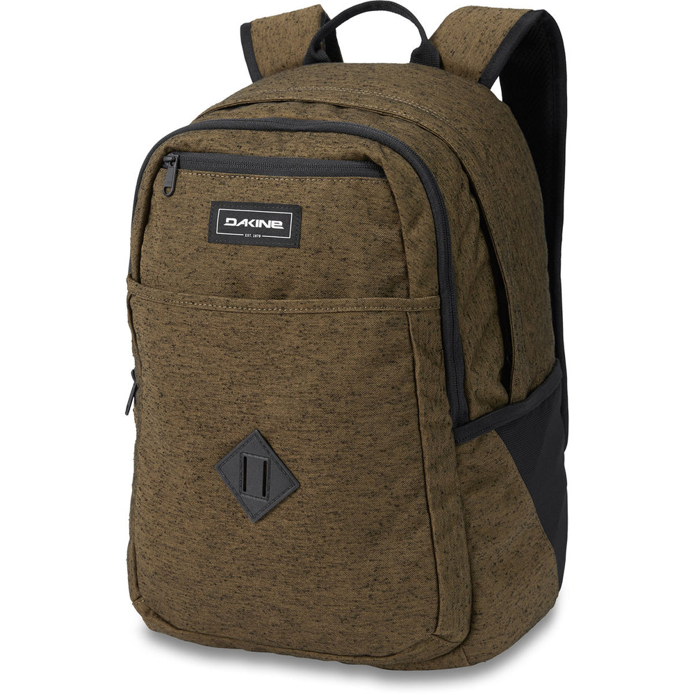 DAKINE SAC ESSENTIALS