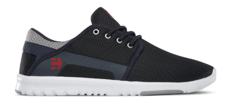 etnies scout chaussure reno sport victoriaville