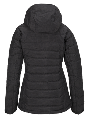 Peak Performance Manteau Blackburn