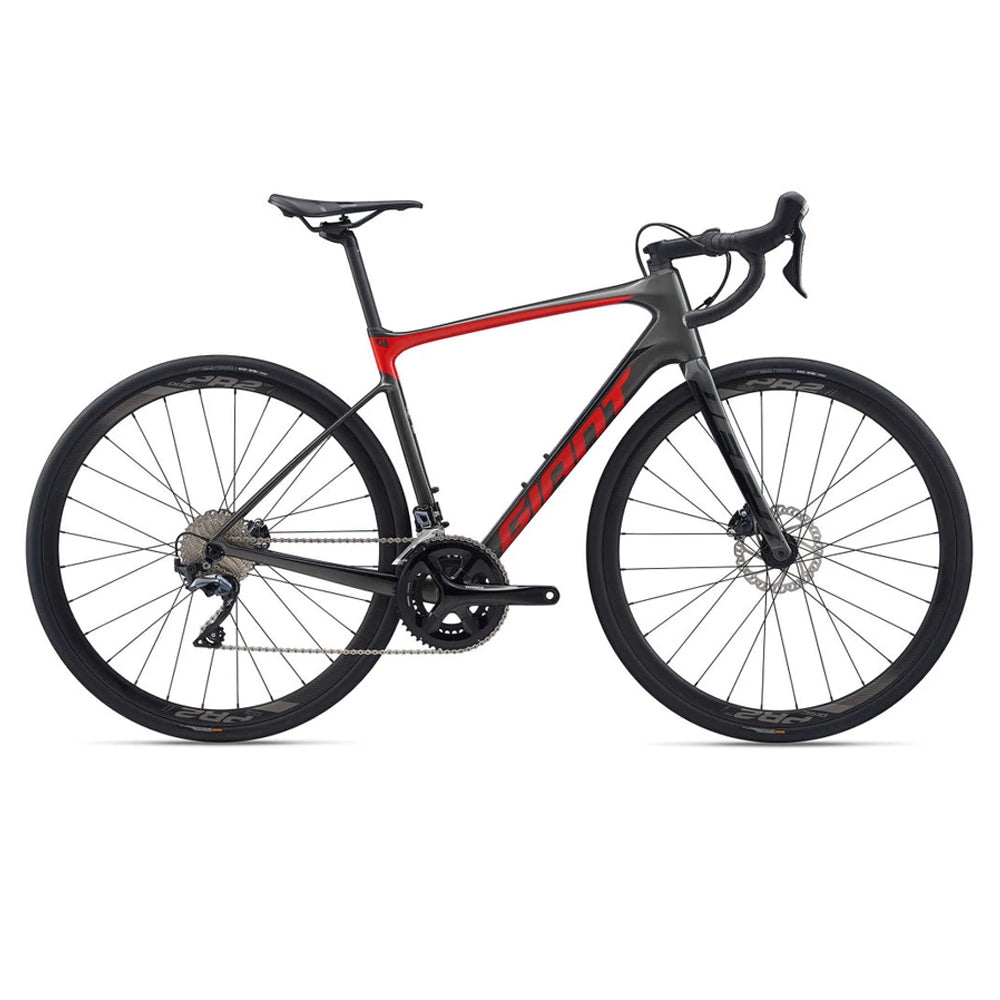 GIANT DEFY ADVANCED 1 / 2020