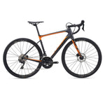 GIANT DEFY ADVANCED 2 / 2020