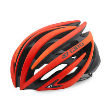 GIRO AEON / ORANGE