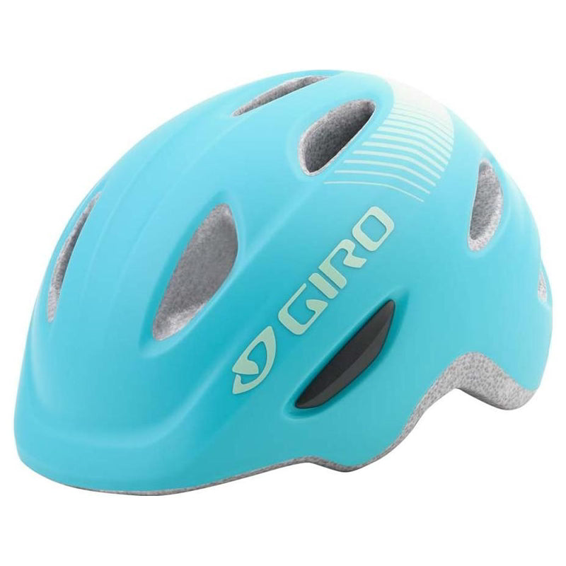 GIRO SCAMP JUNIOR / GLACIER