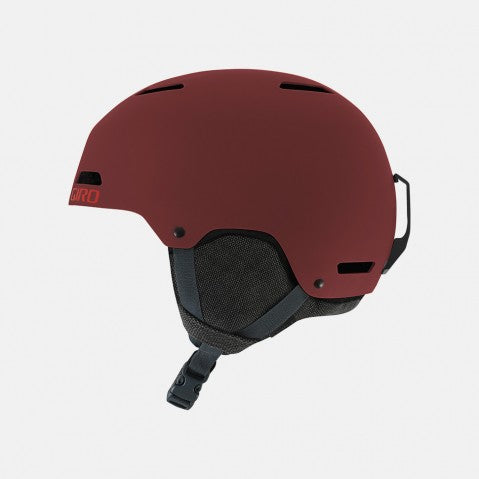 GIRO CASQUE LEDGE