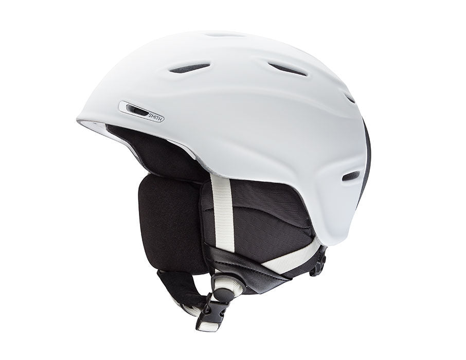 SMITH CASQUE ASPECT