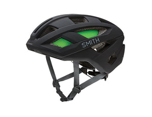smith casque route vélo reno sport victoriaville