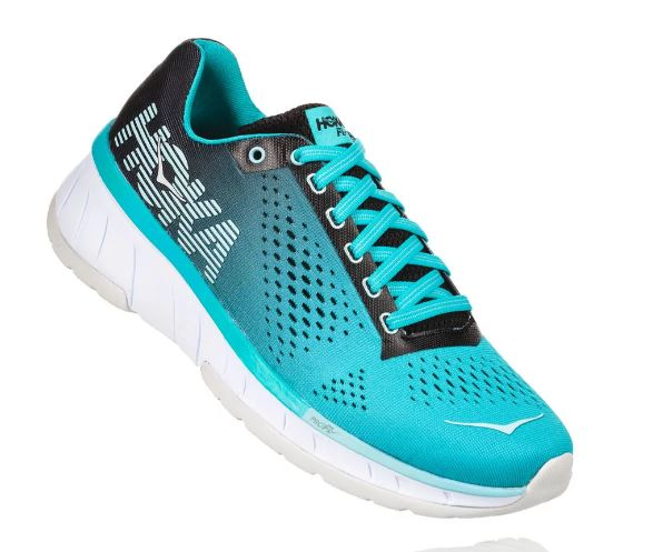 HOKA ONE CAVU