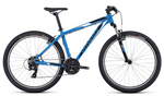 SPECIALIZED HARDROCK 650B