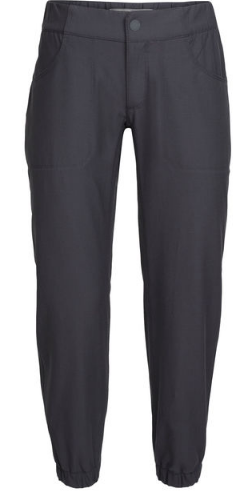 ICE BREAKER PANTALON CONNECTION JOGGER