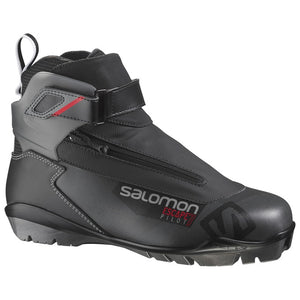 Salomon Bottes Escape 7 Pilot CF
