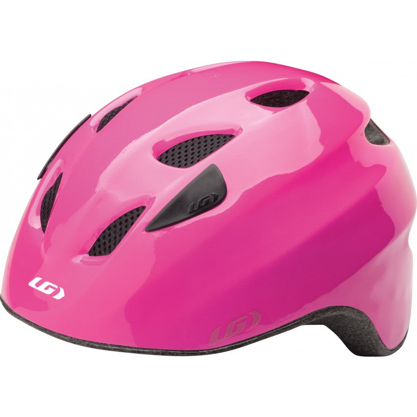 LOUIS-GARNEAU BRAT / ROSE