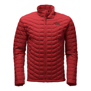 TNF Manteau Thermoball reno sport victoriaville