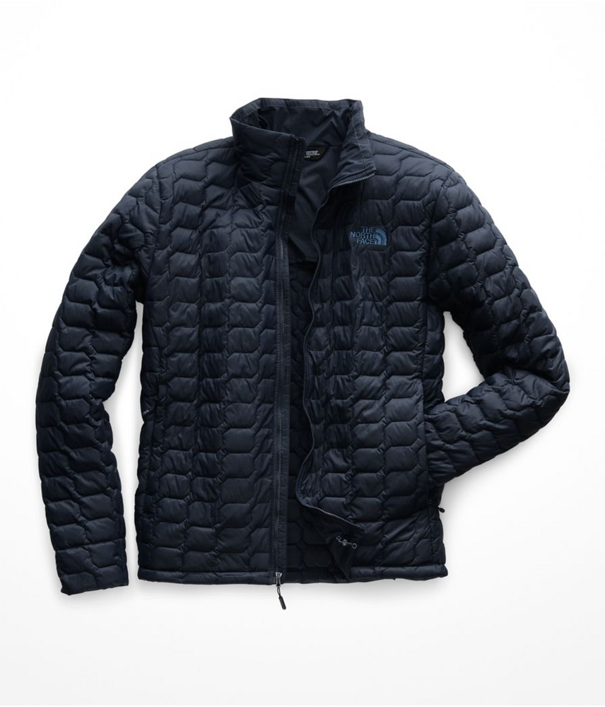 THE NORTH FACE MANTEAU THERMOBALL