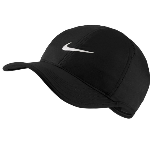 NIKE CASQUETTE FEATHER LIGHT