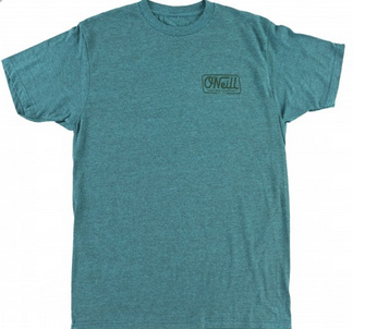O'Neill T-Shirt Base