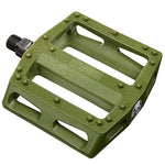 ANIMAL RAT TRAP NYLON / VERTE
