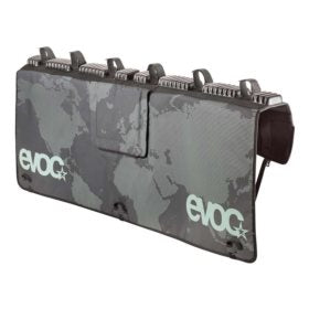 PICK-UP PAD EVOC / NOIR / XL