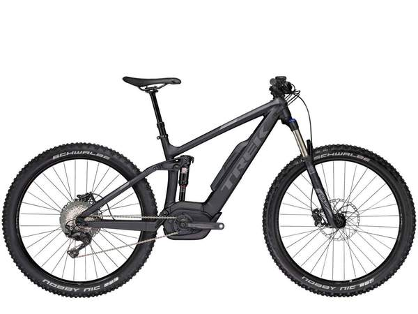 TREK POWERFLY FS / 2018