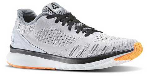 REEBOK PRINT RUNNER SMOOTH ULTK
