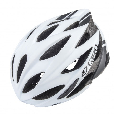 GIRO SAVANT / BLANC / MEDIUM