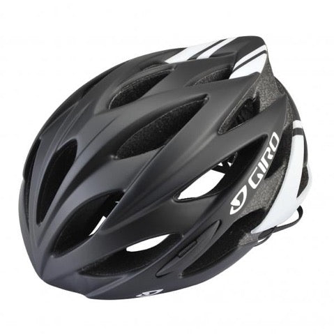 GIRO SAVANT MIPS / NOIR / MEDIUM