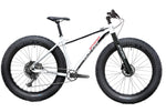 FAT BIKE SPHERIK NX EAGLE / 2020