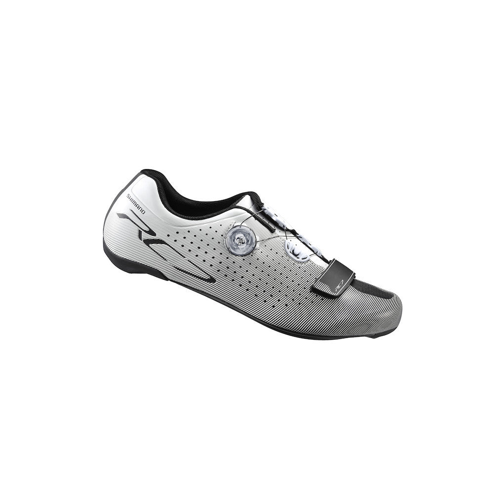 SHIMANO SH-RC7 / HOMME