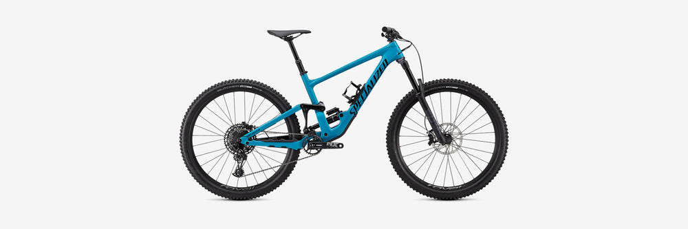 SPECIALIZED ENDURO COMP / 2020