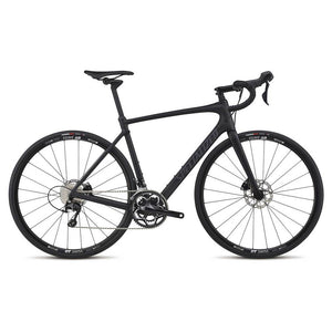SPECIALIZED ROUBAIX ELITE / 2018