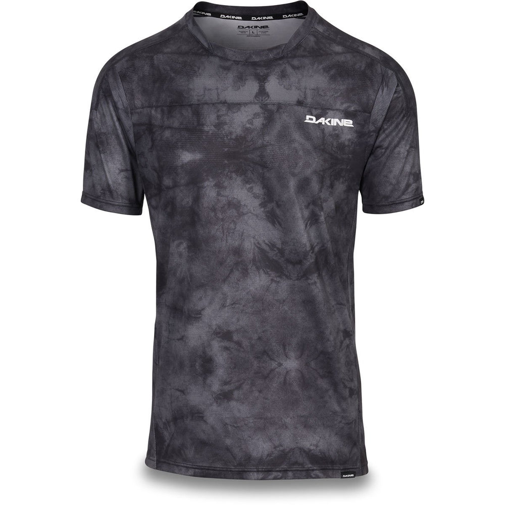 DAKINE JERSEY SYNCLINE MANCHES COURTES / 2020