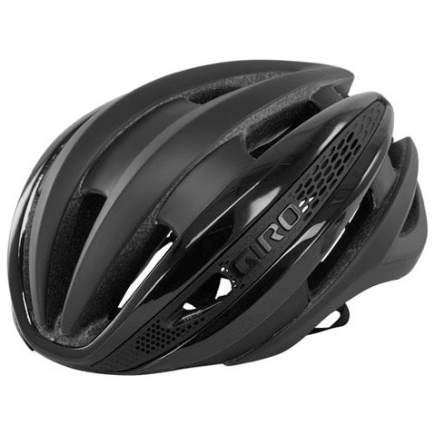 GIRO SYNTHE / NOIR / MEDIUM