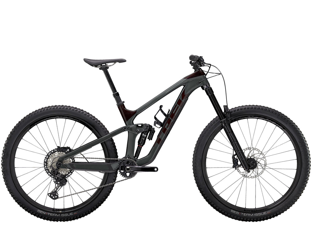 TREK SLASH 9.8 XT / 2021
