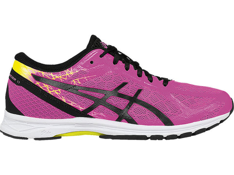 Asics Gel DS Racer 11 course reno sport victoriaville