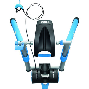 TACX BOOSTER