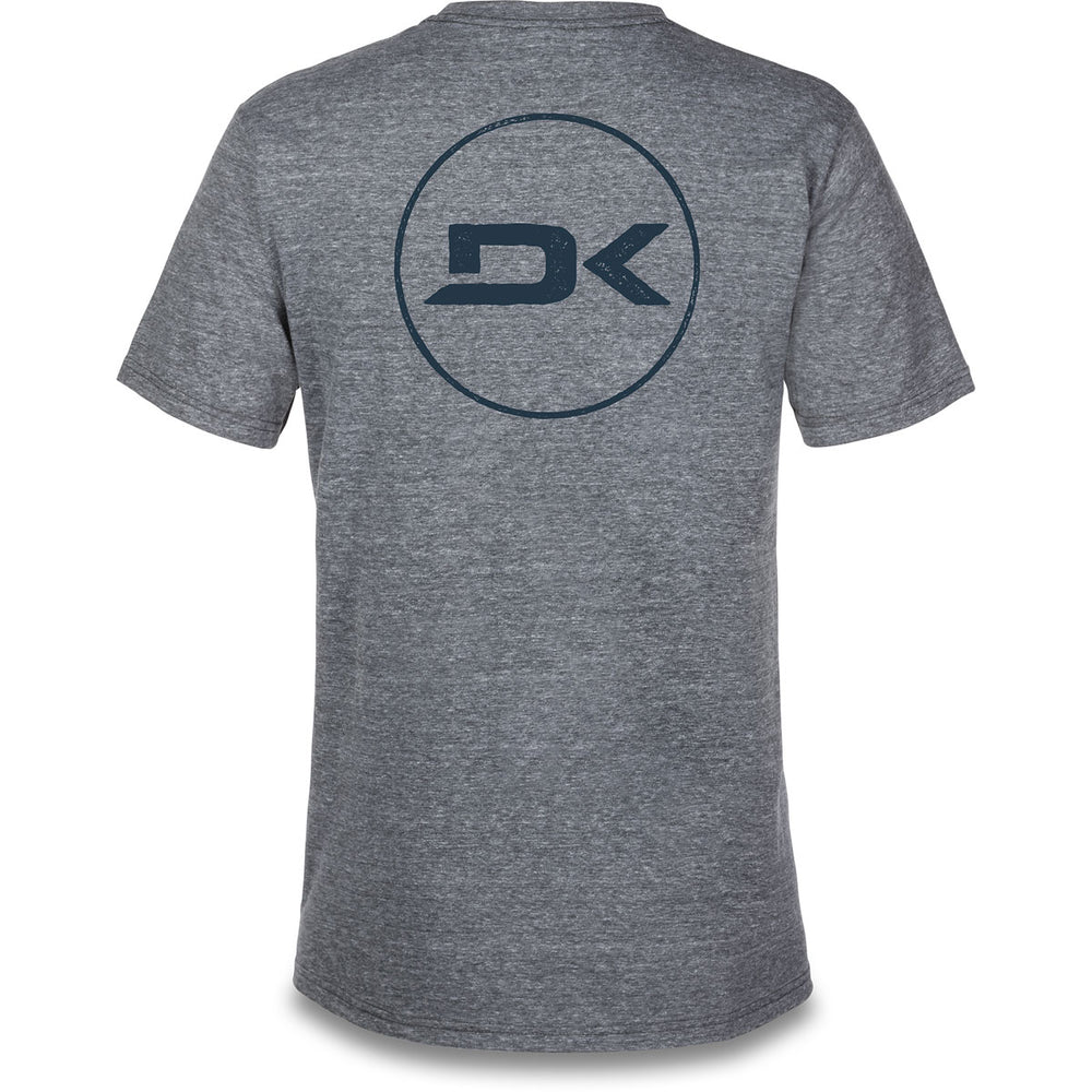 DAKINE T-SHIRT TEAM PLAYER