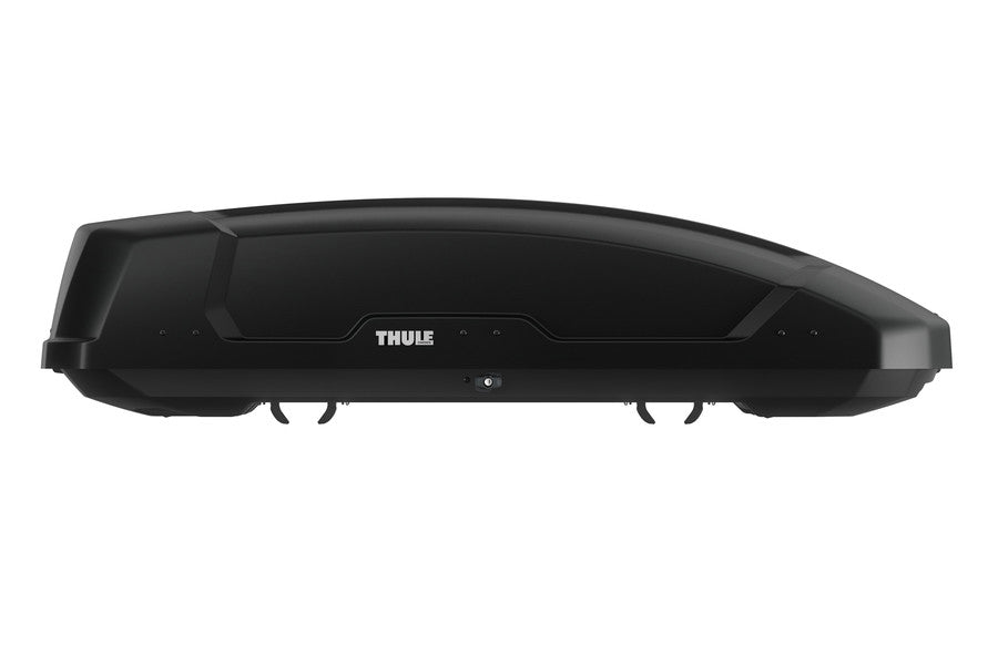 BOITE DE TRANSPORT THULE FORCE XT / LARGE