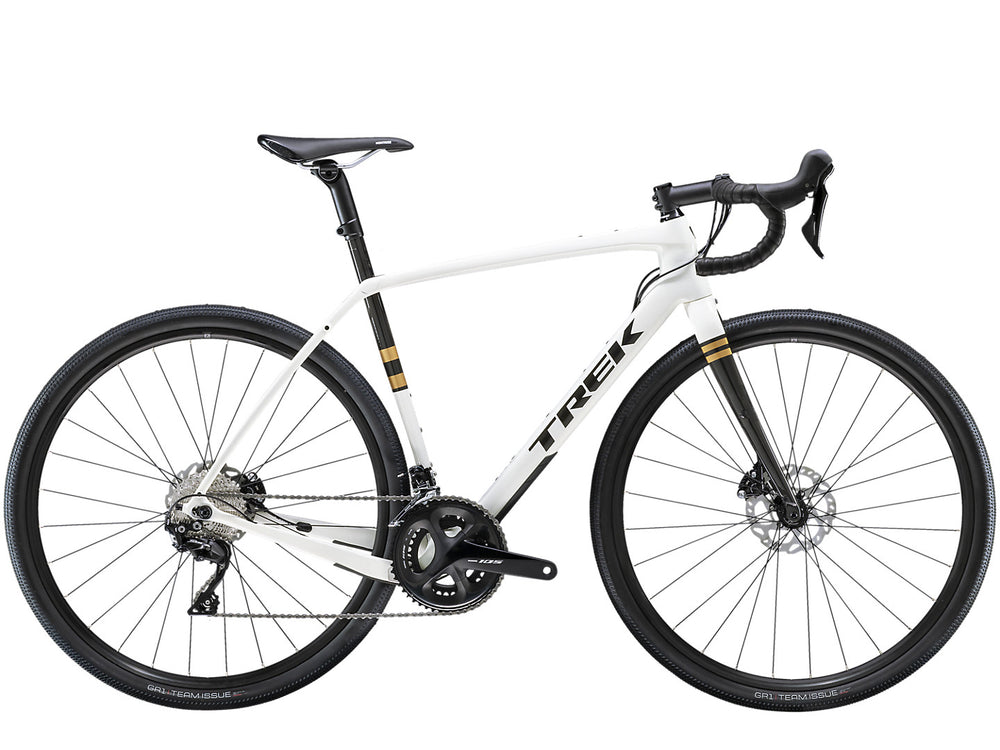 TREK CHECKPOINT SL 5 / 2020