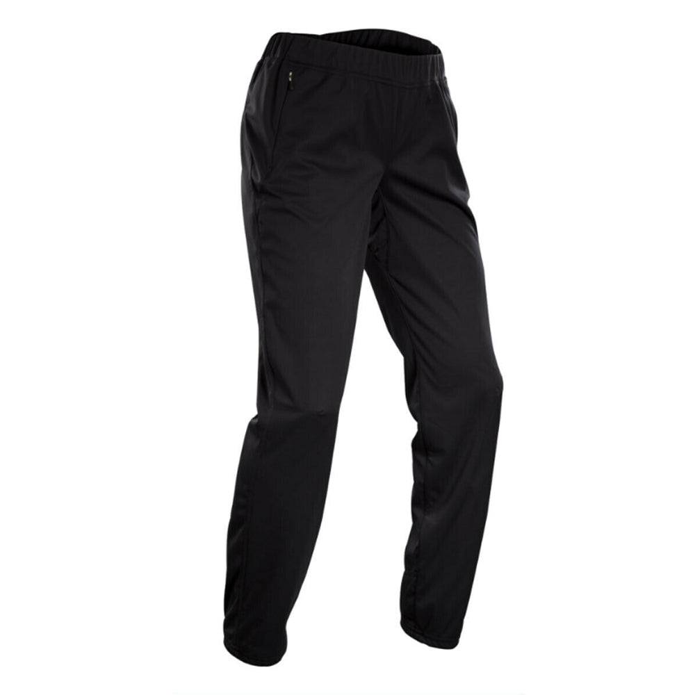 SUGOI PANTALON FIREWALL 180 THERMAL WIND FEM.