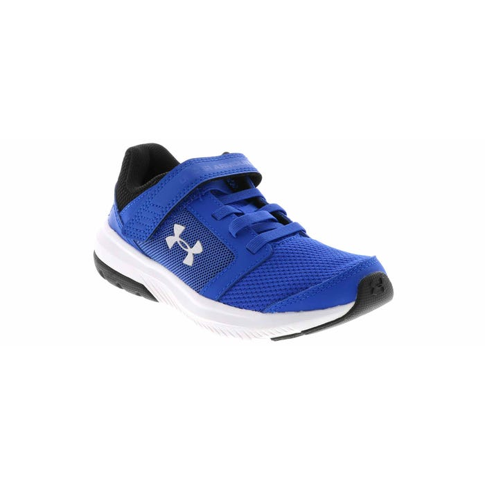UNDER ARMOUR PS UNLIMITED AC